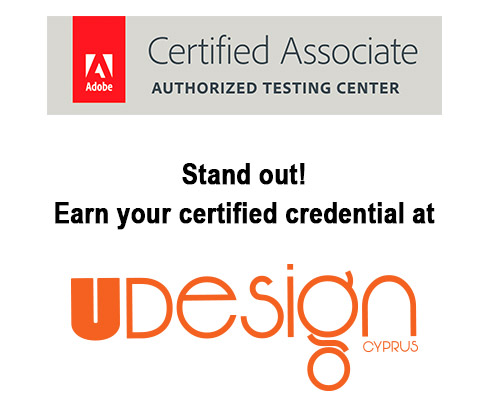authorized testing udesigncyprus
